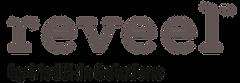 Logo_reveel_edited.png