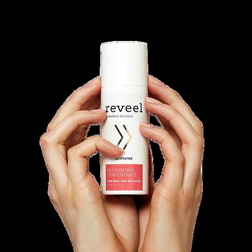 Resveratrol Concentrate