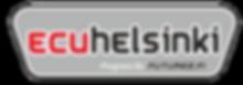 ECU Helsinki auton moottorinohjauksen optimointi, Celtic Tuning