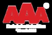 AAA-logo-2020-FI-01_blackbg.png