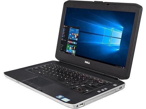 "Dell LatitudeE5430 14"""