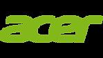 Acer-Logo.png