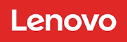 RS38280_LenovoLogo-POS-Red.png