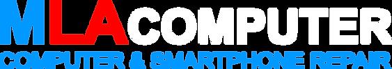 New_Logo_MLACOMPUTER.png