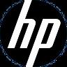 THP_S_K_RGB_150_LG_Ctcm2451096197_Ttcm24