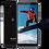 Thumbnail: ROKiT iO Pro 3D