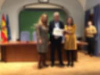 premio andalucia+social