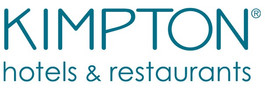 kimpton-hotels-restaurants-logo.jpg