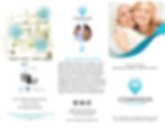 Companion Brochure-Trifold.jpg