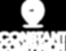 CC Logo-All White-Vert.png