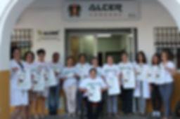 Dia mundial del cancer de riñon