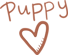 puppy icon.png