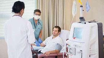 Master-Nefrologia-Hemodialisis.jpg