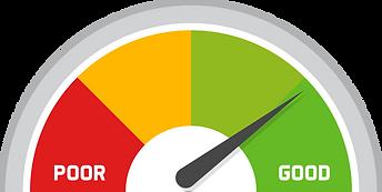 meter-good.png