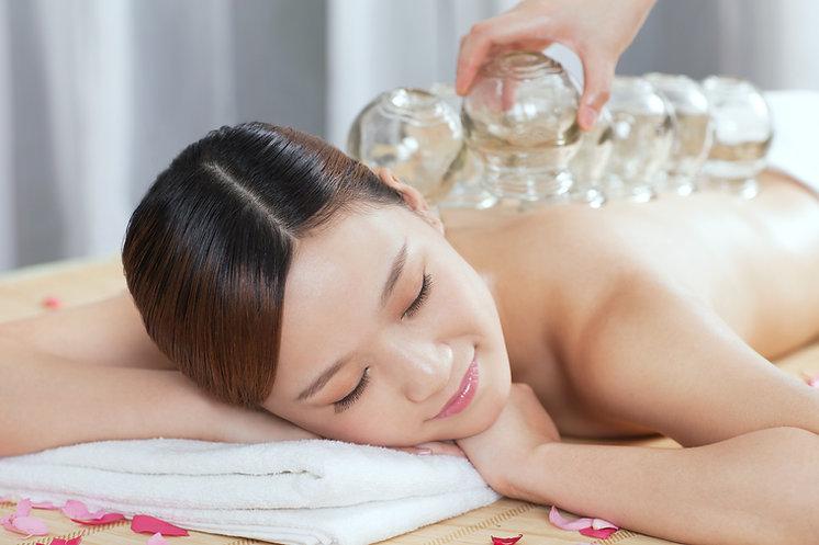Sun Wellness - Acupuncture Atlanta - Multiple Locations ...