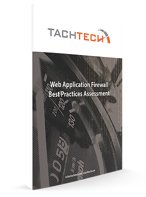 Database Activity Monitoring Best Practices