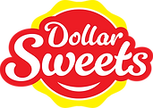 Dollar Sweets_Logo_No_Shadow_CMYK.png