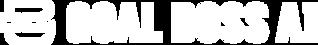 GB Logo AI (RGB).png