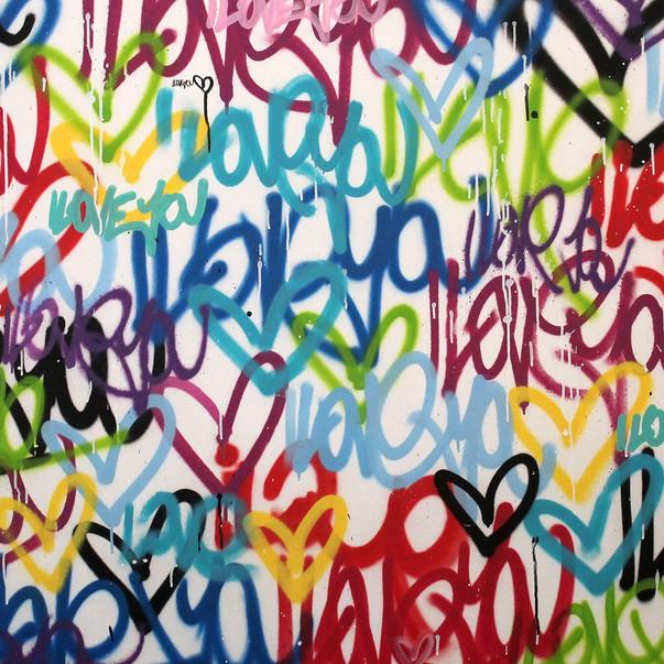 Amber-Goldhammer-graffiti-art-Bright-and