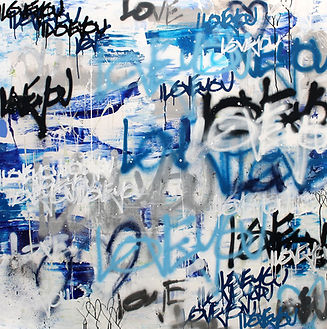 Amber-Goldhammer-graffiti-art-Saturday-S