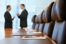 Start the Conversation - Get The Meeting