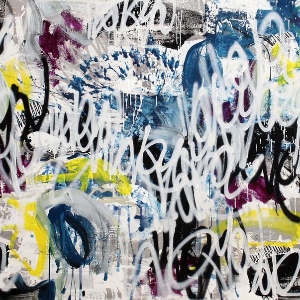 Amber-Goldhammer-graffiti-art-Wild-Child