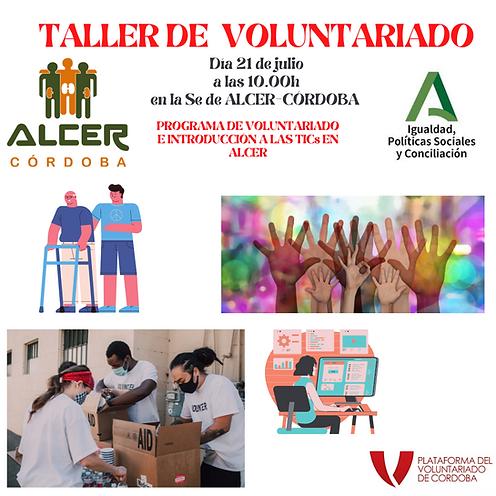 TALLER DE VOLUNTARIADO (1).png