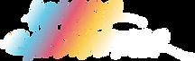 AMBER_logo (1).png