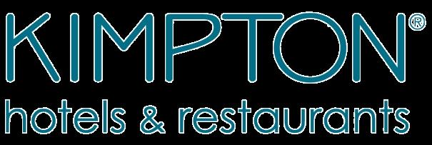 kimpton-hotels-restaurants-logo_edited.p