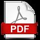 imagen-pdf.png