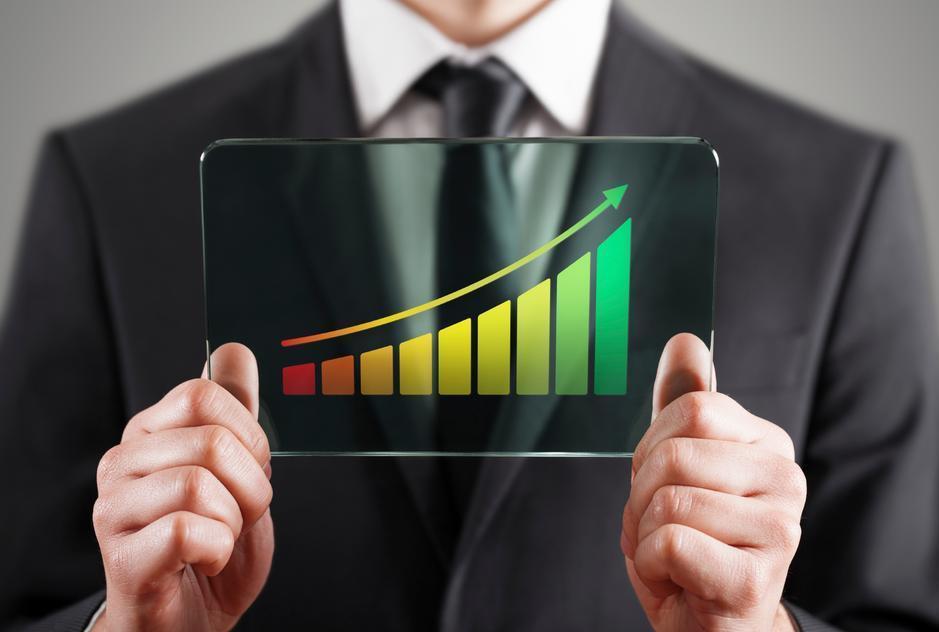 Begin a Superstar Career in B2B Sales