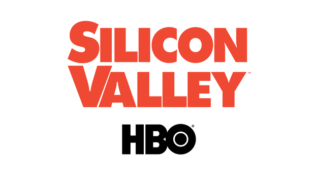 Silicon-Valley_web_1920.png
