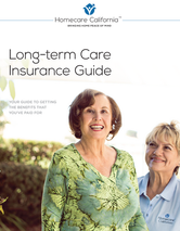 C. HCC Long Term Care Guide (Approved)-1