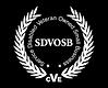 CVE inv2.png