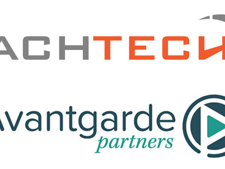 TachTech and Avantgarde Partners Merge Forces to Enhance Global Security Operations