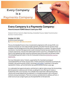 FS Article - Every Company is a Payments Company_Page_1.jpg