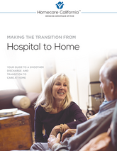 B. Hospital To Home Guide (Approved)-1.p