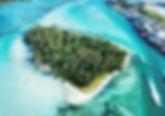 ilha do japones