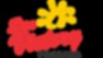 SunVictory logo