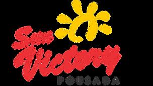 SunVictory logo nova_editado.png