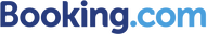 1024px-Booking.com_logo.svg.png
