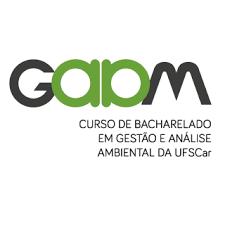 Logomarca GAAm