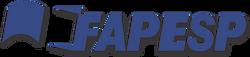 Logomarca FAPESP