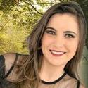 Naara Aline Tossani de Melo_editado.jpg