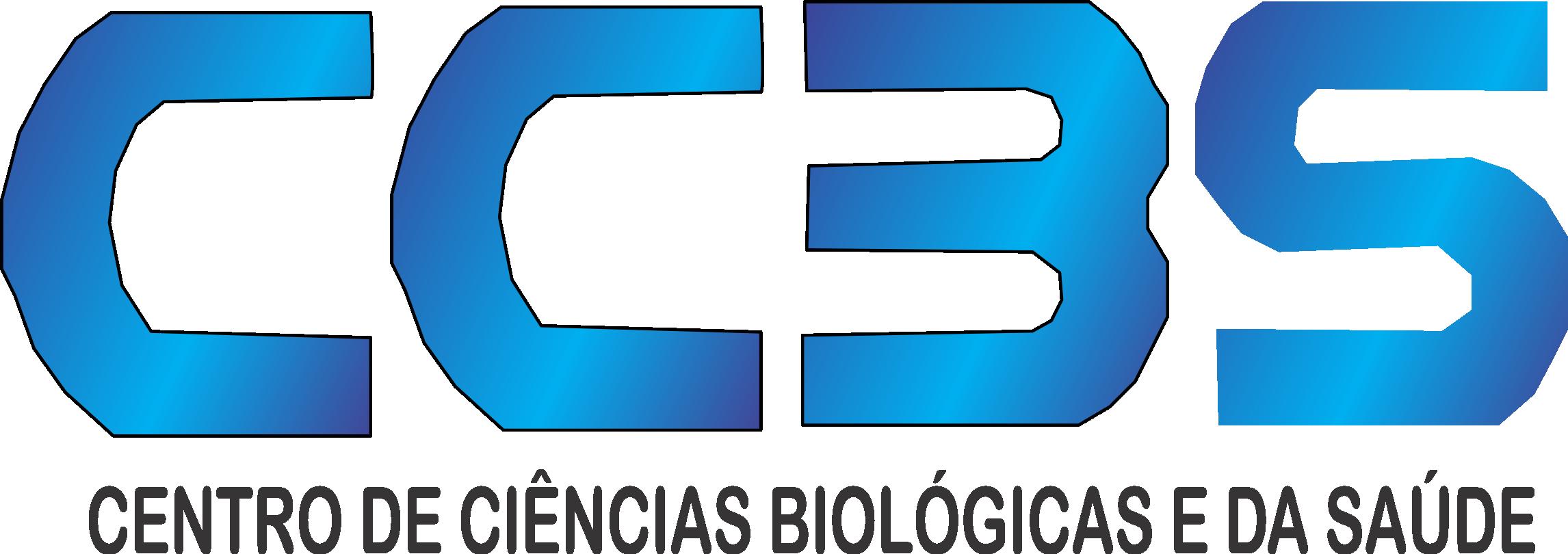Logomarca CCBS