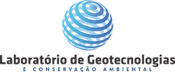 Logomarca LabGCam