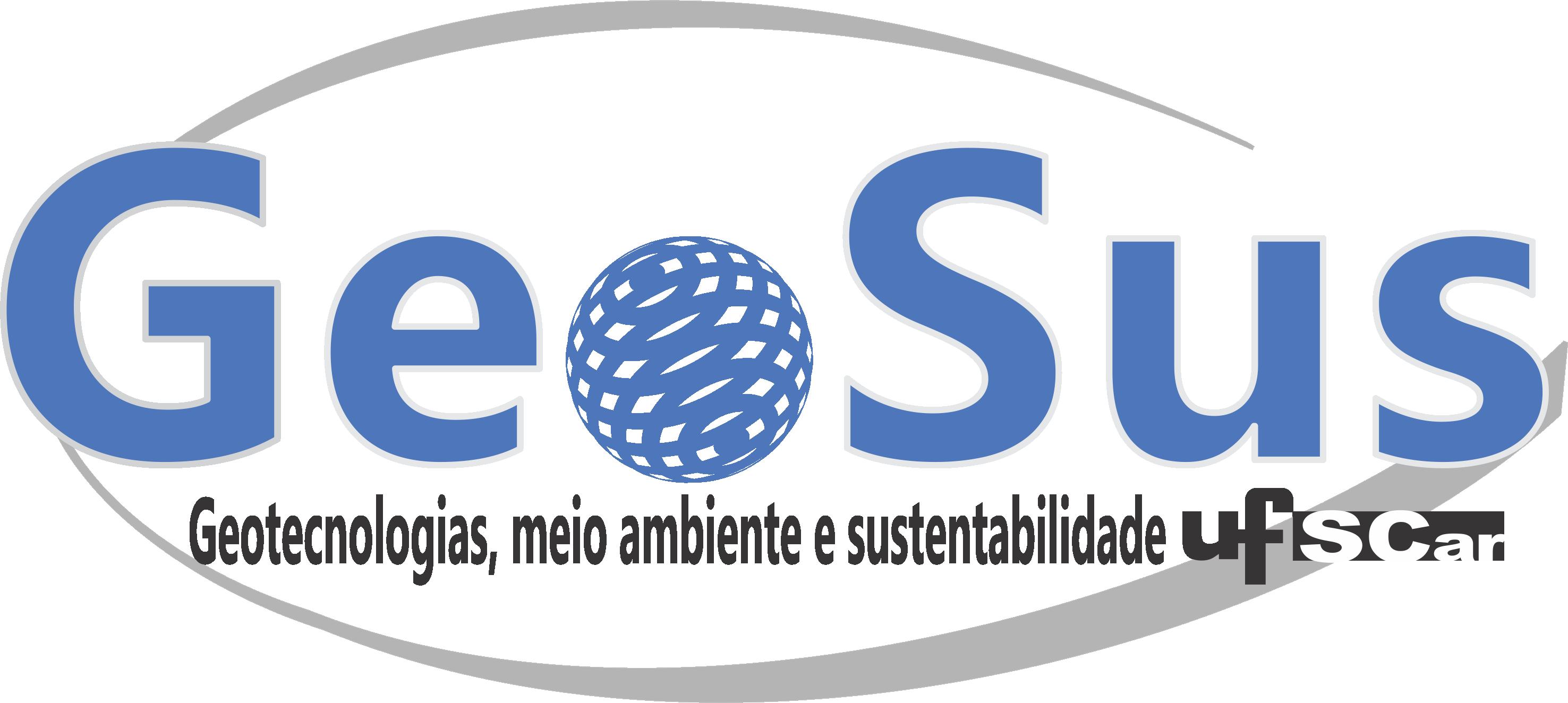 Logo_GeoSus