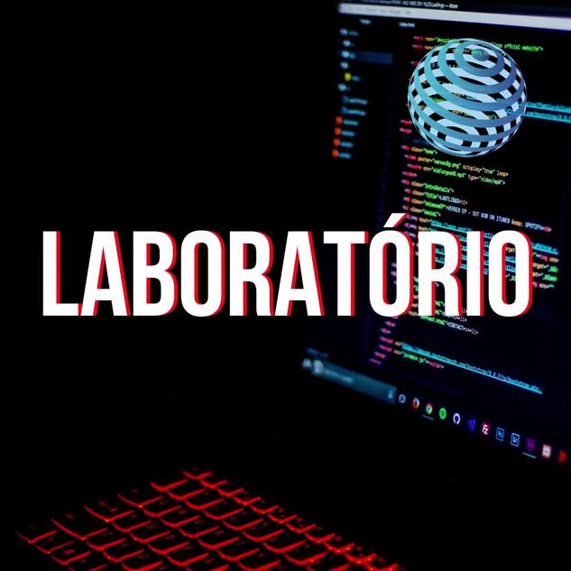 O Laboratório