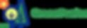 GreenCorder_basic-file.png