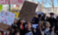 1280px-San_Francisco_Youth_Climate_Strik